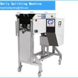 Fish fillet cutting machine-Fish processing machinery