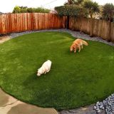 High Quality Artificial Grass for Garden Outdoor Landscape