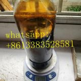Amino Acid Liquid Fertilizer Agriculture Fertilizer CAS 65072-01-7