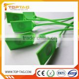 China Wholesale RFID LF/HF/UHF cable tag passive RFID cable tie tag free sample