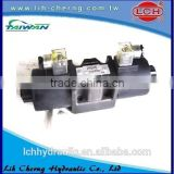 buy wholesale direct from china hydraulic solenoid valve