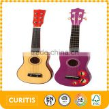 2015 new products for promotions african musical instruments classical guitar classical guitar 7 string guitar