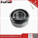 Wholesale Distributors Needed 5311 Bearing NSK Angular Contact Ball Bearing 5311 2RS NSK Bearing 5311 ZZ