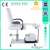DongPin beauty salon equipment tattoo chairs for sale