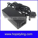 china exporter 39w ac power adapter charger for laptop for sony output 19.5v 2a DC 6.5*4.4MM