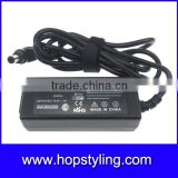 china exporter 39w replacement usb ac charger for laptop for sony output 19.5v 2a DC 6.5*4.4MM (HS108)