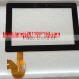 High Quality Touch Screen Glass Digitizer With Frame For ASUS MEMO Pad FHD 10 ME302 ME302C ME302KL K005 K00A 5425N