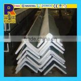STAINLESS STEELS FLATS/ROUND/ANGLE/SQUARE/HEXAGONAL BARS                                                                         Quality Choice