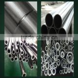 steel tube warehouses!stainless steel seamless pipe&304 stainless steel pipe prices&stainless steel tube