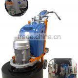 JL900 surface floor grinder machine for hot sale