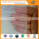E-glass fiberglass mesh net grid for construction