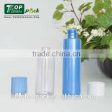 Raw material , shampoo bottle , water bottle with inner plug , various decorations for your choice
