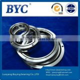 NRXT7013 Crossed Roller Bearings (70x100x13mm) Machine Tool Bearing Planetary gear reducer bearing