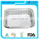 Chinese factory price Aluminum foil container,aluminum foil container mould, Aluminium
