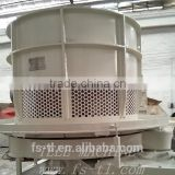 high-tech equipment construction granulator machine / alibaba express granulator machinery TL-ZLJ-YPC