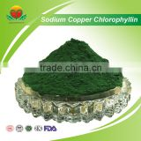 Hot sale Supply Sodium Copper Chlorophyllin