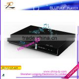 2013 hot bluray player