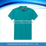 Made Cheap Professional Manufacture Polo Shirt Made In Bangladesh
