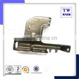 Big discount auto stamping parts,car pressing parts