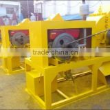 Mobile Crusher Diesel Powered Hammer Crusher Price