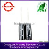 high capacitance super car capacitor battery