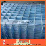 Free Samples 6x6 10x10 Concrete Reinforcing Welded Wire Mesh Low Price