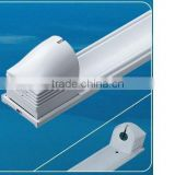 high power factor iron aluminum alloy 40W luxurious super-thin electronic lamp fixture