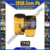 Sand Bag Gloves, Bag Gloves / Bag Mitts / Punching mitt / Cut finger mitt / Top Ten Mitt