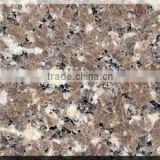 Hot Chinese Granite Tiles G648 for flooring and cladding, with high quality and competitive price