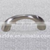 handle for drawer or oven,door