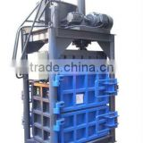 Hydraulic Waste Metal Baler Machine, Waste Plastic Baler Machine, Baling Machine,Vertical Pack Machine