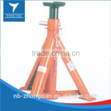 Car Jack Stand 2 Ton with CE & GS Approved