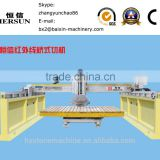 Machine for stone machine for marble stone Cutting machine for stone stone cutting machine