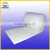 Good Thermal Insulation Fiber Blanket With Best Price