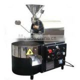2015 hot sale commercial coffee roaster