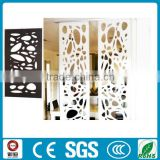 Used Office Room Dividers
