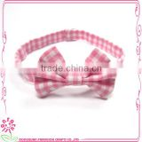 18 doll accessories factory girl doll hair band wholesale baby doll accessories