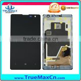 LCD Screen for Nokia Lumia 1020 Display Spare Parts