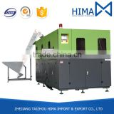 Top quality New Technology Designed Hdpe Blow Molding Machine