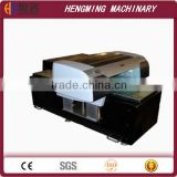 Cheap And Good Quality UV Flatbed Printer                                                                         Quality Choice