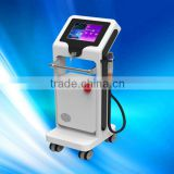 hot sale 2014 products Thermally machine thermagic RF+ face lifting and wrinkle removal skin care beauty machine