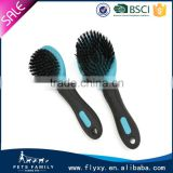 Popular hot-sale electric pet hair clipper dog brush