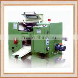 good wire and cable export factory wire stranding machine manufacturer for copper wire