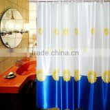 high quality polyester satin fabric for curtain and home textile                                                                         Quality Choice