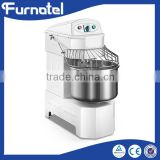 Factory Professional Double Speeds Commerical Bakery Electric industrial dough mixer                                                                                         Most Popular