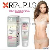 2016 Hot selling Breast enhancement cream free shipping breast enlargement cream