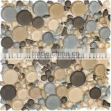 Fico new arrival 2016 GR1009,mother of pearl floor tile