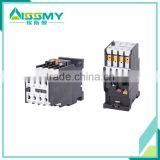 Wholesale Liushi Factroy AC DC Contactor 250AMP
