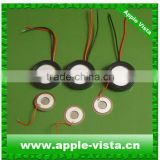 piezo buzzer,piezo element,ceramic materials