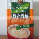 HALAL Milk tea-specific Non-dairy creamer/sweetened condensed creamer